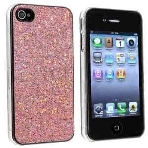 funda-carcasa-case-con-brillos-color-rosa-iphone-4-4s-bfn_MLM-O-3276032220_102012