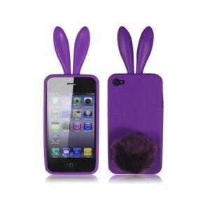 funda-protector-rabito-iphone-4-4s-conejo-oso-wsl_MLM-O-3496031912_122012