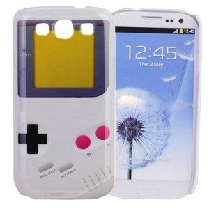 hard-back-cover-case-with-nintendo-game-boy-pattern-for-samsung-galaxy-s3-i9300-grey-p13441354440