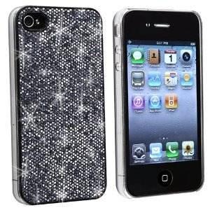 hermosa-carcasa-brillos-negros-con-acrilico-iphone4-4s-bfn_MLM-O-3277238240_102012