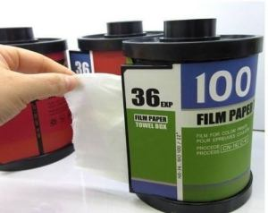 porta-papel-higienico-o-confort-estilo-rollo-fotografico-7065-MLC5153809842_102013-O